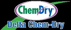 Delta Chem-Dry West LA