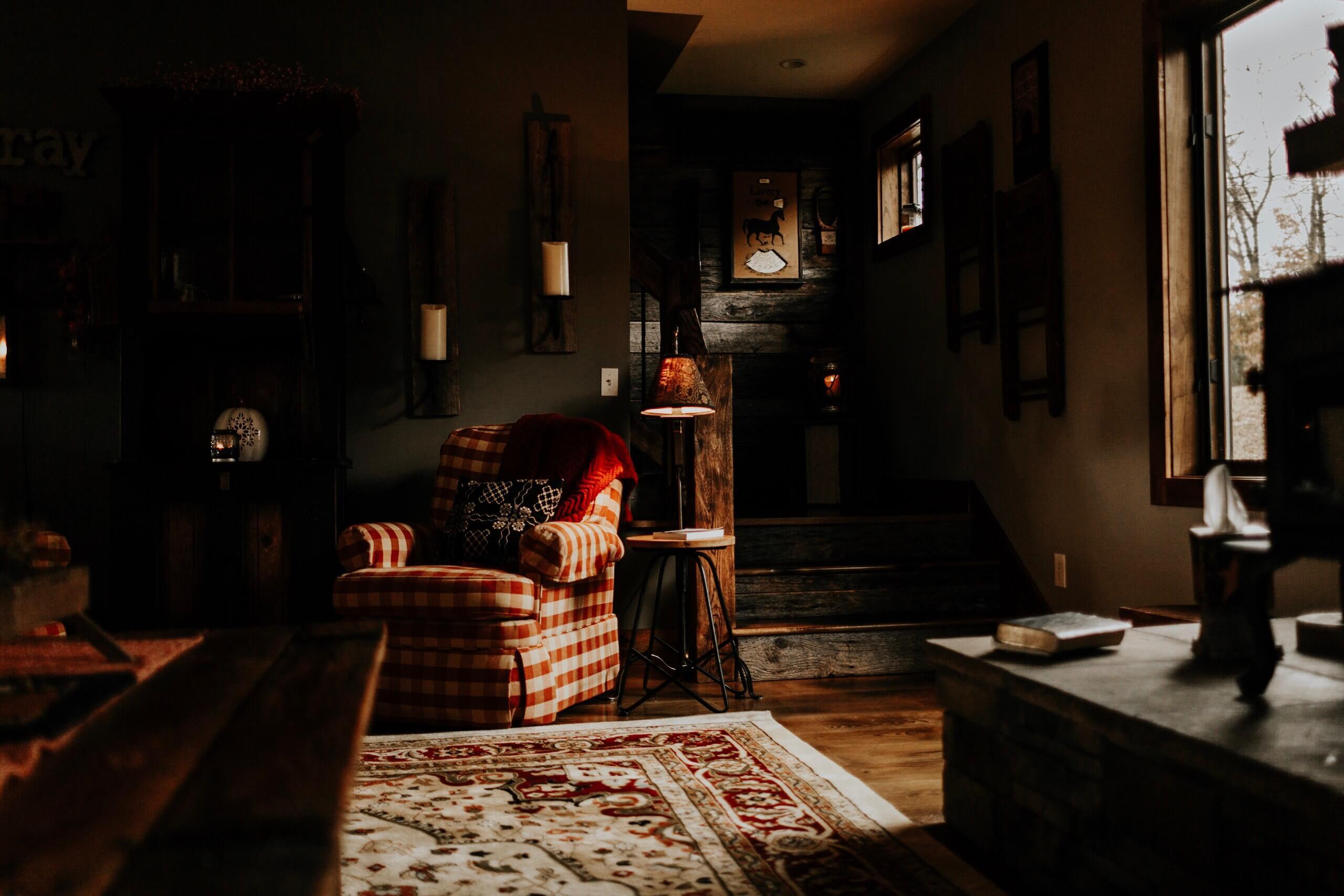 Admirable 5 Carpet Cleaning Company Tips Delta Chem Dry Of Santa Monica Interior Design Ideas Inamawefileorg