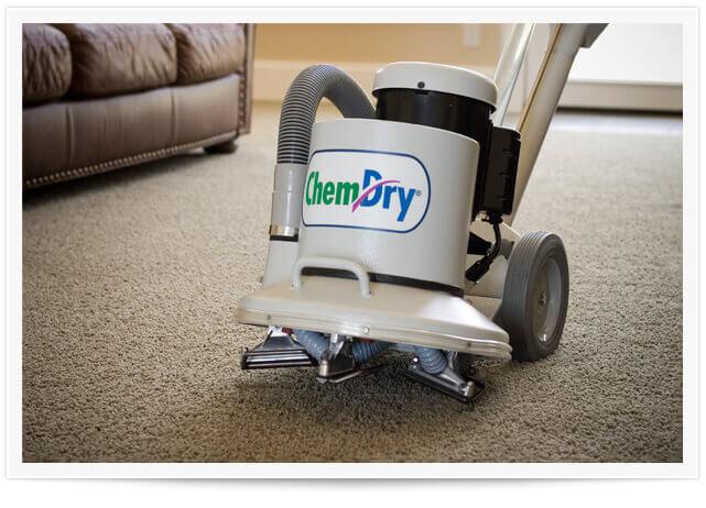 delta chem dry carpet cleaner powerhead